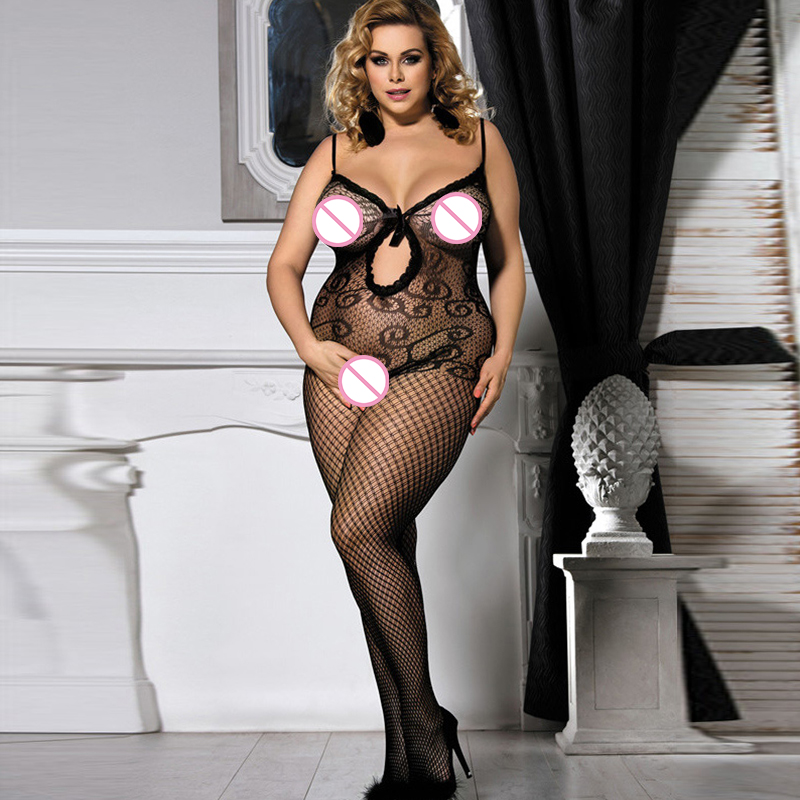 hot-lingerie-plus-sexy-size-womens-shaved-pussy-high-heels-handjobtures