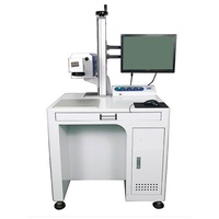 15W 30W Co2 Wood Laser Marking Machine Co2 Laser Engraver Price