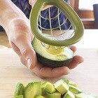 Avocado Slicer Stain...