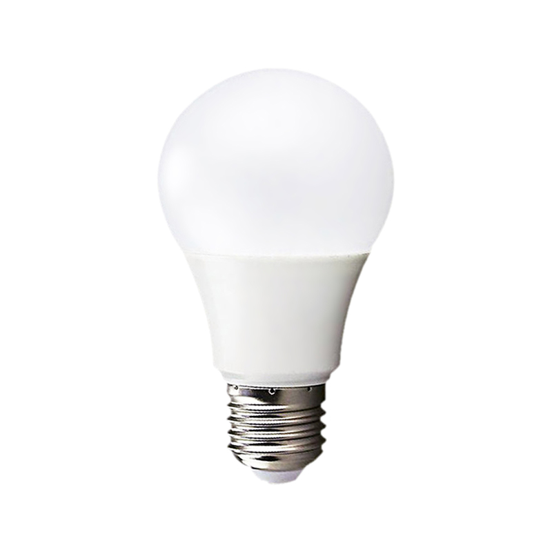 LED Bulb E27 E14 3W 5W 7W 9W 12W 15W AC220V High Brightness Home Lighting LED Lamp Cold White Warm White SMD 2835 LED Light Bulb zhishunjia s030 5w 300lm 3000k 2835 smd 20 led warm white light ceiling lamp silver ac 85 265v
