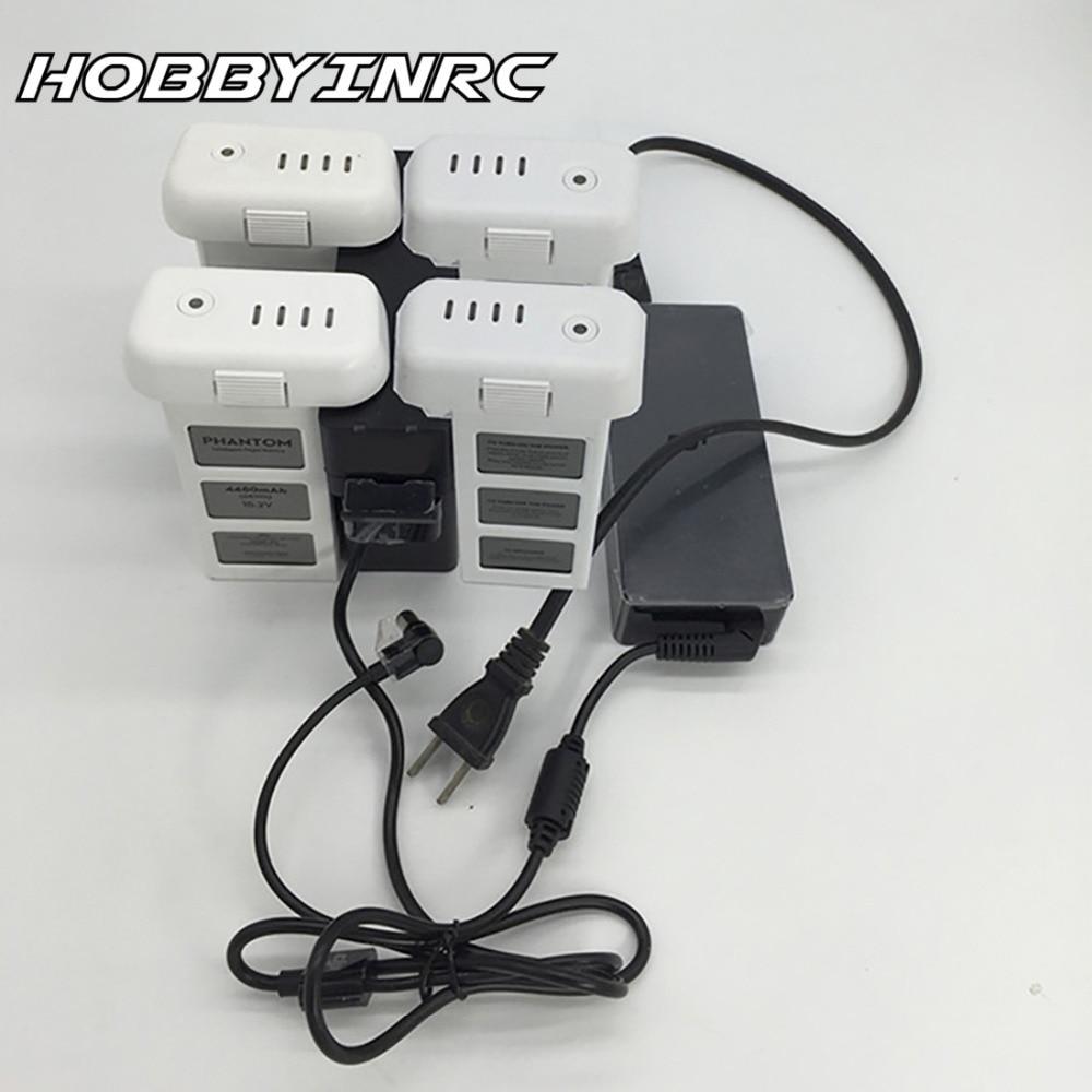 HOBBYINRC аккумуляторы Параллельді тез - Камера және фотосурет - фото 2