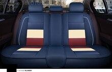 سوزوكي سيارة طراز المقعد