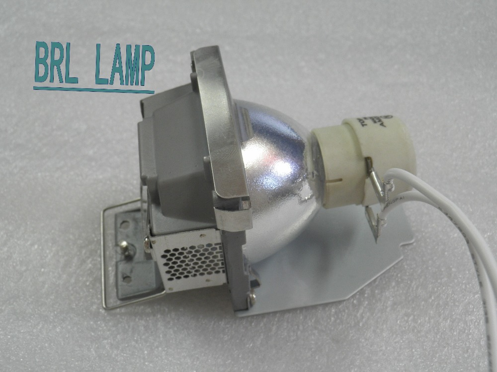 ФОТО compatible projector  Bulb with hiusing 9E.Y1301.001 for BENQ MP512/MP512ST/MP522/MP522ST Projectors