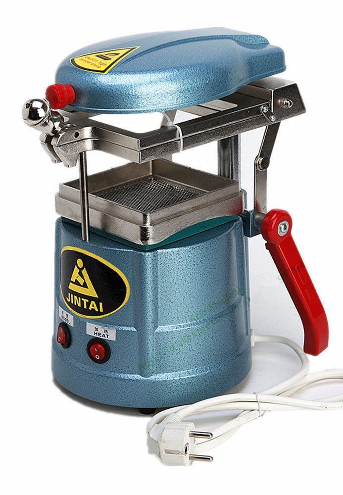2016 New Arrival Dental Vacuum Forming & Molding Machine Vacuum Forming Machine Dental lab Equipment цена