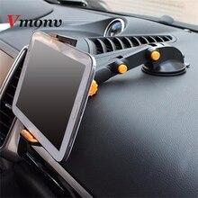 Vmonv Tablet Phone Stand for IPAD Air font b Mini b font 1 2 3 4