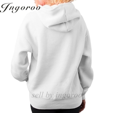 American Staffordshire Terrier For Womens Sweatshirt Hoodie