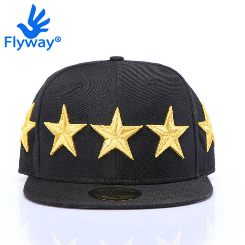 75a261aca Strapback Baseball Hat Original D9 Reverse Hip Hop Swag Gorra Beisbol  Hombre Casquette Men Bone NY AJ Bulls Snapback-in Men s Baseball Caps from  Apparel ...