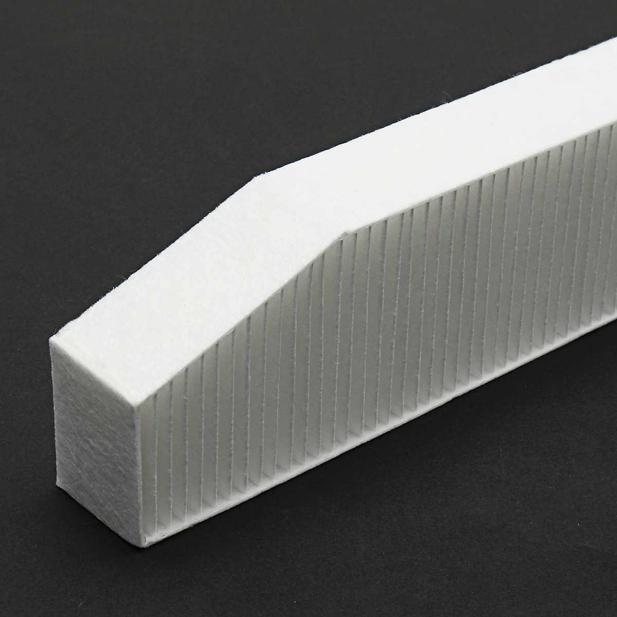 A//C Cabin Air Filter Particulate for 99-07 Jeep Grand Cherokee 05013595AB