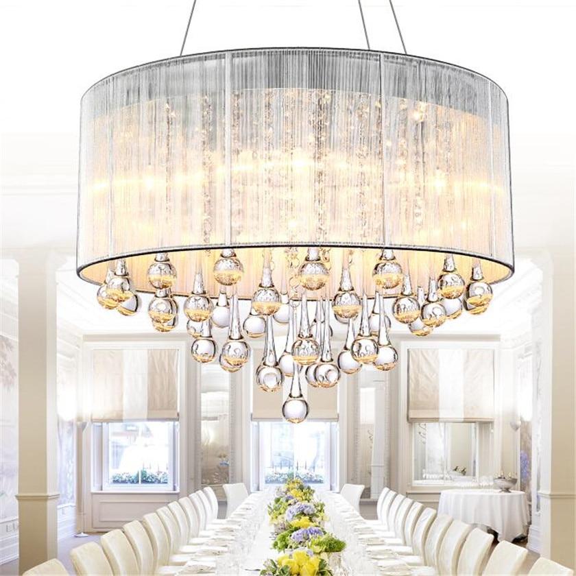 Luces modernas para casas consejos de iluminacin para for Luces modernas