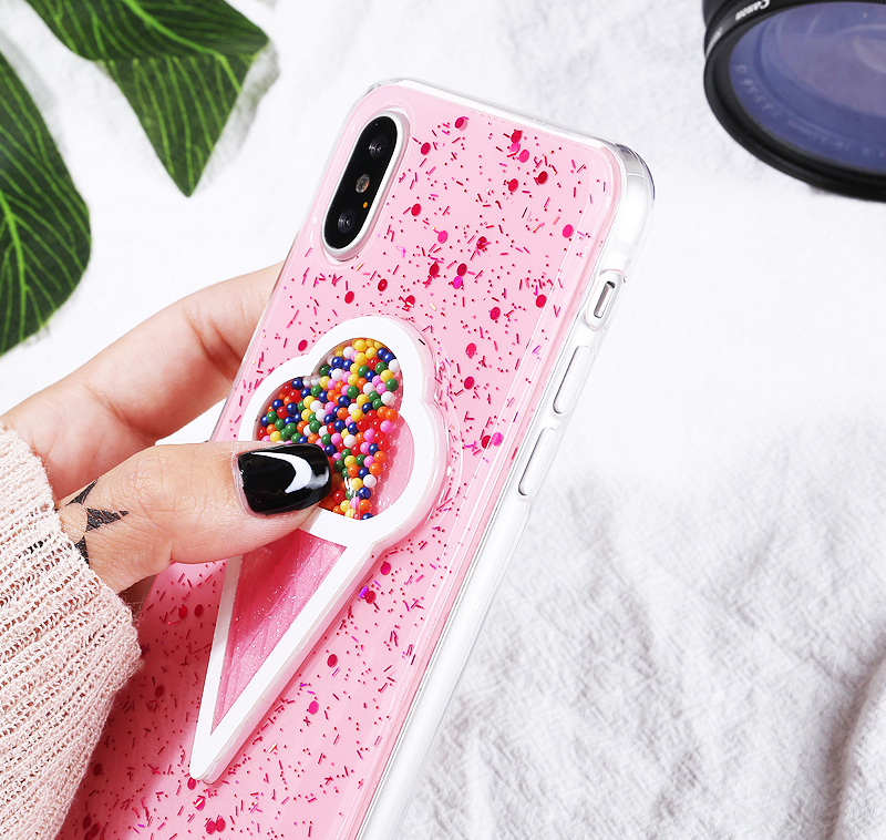 For iphone X Case (5)