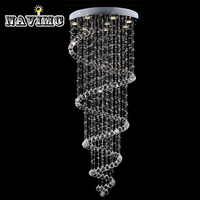 Free Shipping Modern Crystal Chandelier Light Fixture Crystal Lamp For Ceiling Prompt Shipping 100 Guanrantee