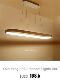 Creative Pendant Lamp (1)