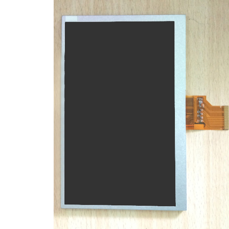For Acer Iconia Tab B1-710 B1 710 B1-711 B1 711 LCD Display Screen Monitor Panel Module 7 inch touch screen for acer iconia tab b1 710 b1 711 touchscreen digitizer glass panel 100