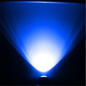 Image 5 - 27W Titanium Alloy Boat Drain Plug Light LED Underwater Light Waterproof 11 28V Marine Boat Lamp