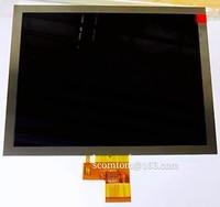 8inch 1024*768 LCD Screen Display Panel EJ080NA-04B 1