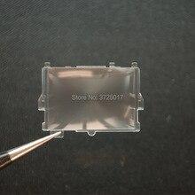 1PCS internal matte focus screen/ Frosted glass parts For Canon EOS 40D 50D 60D DS126171 DS126211; DS126281 SLR (CY3 1604 000)