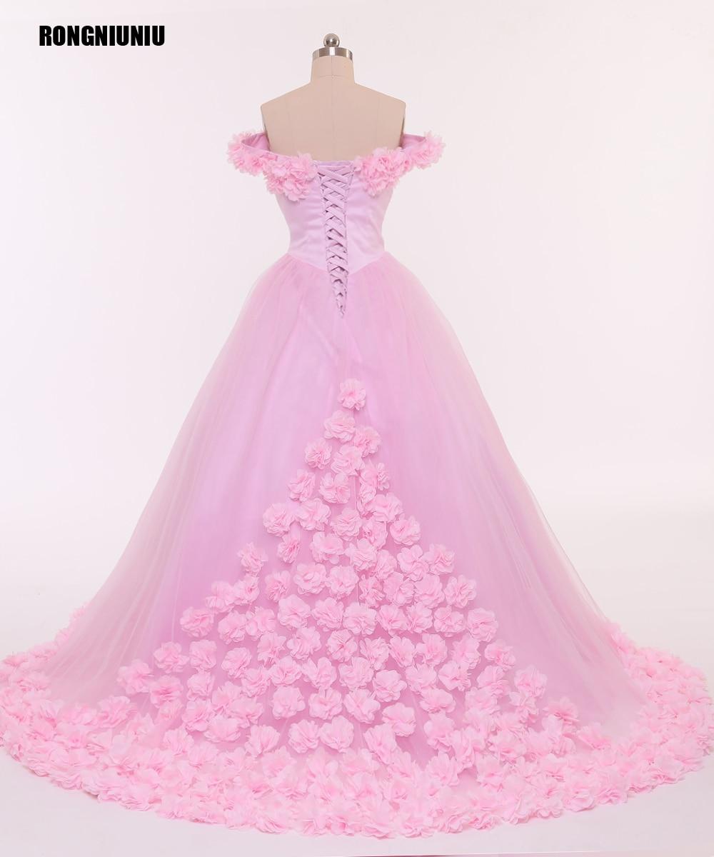 Excepcional Cómo Enviar Un Vestido De Novia Colección - Colección de ...