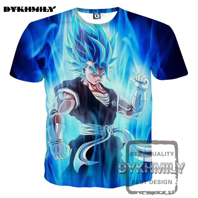 Board Shorts Dykhmily 2017 Summer Hot Sell Anime Character Tokyo Ghoul 3d Print Board Shorts Men Explosion Section Fashion Short Pants Cool