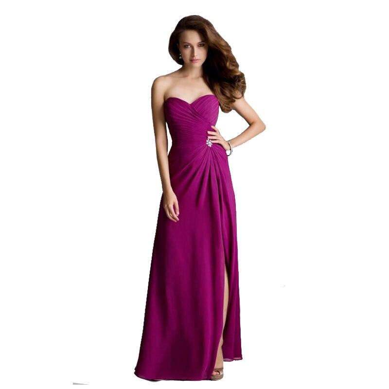 Prom dresses under 50 50 raffle