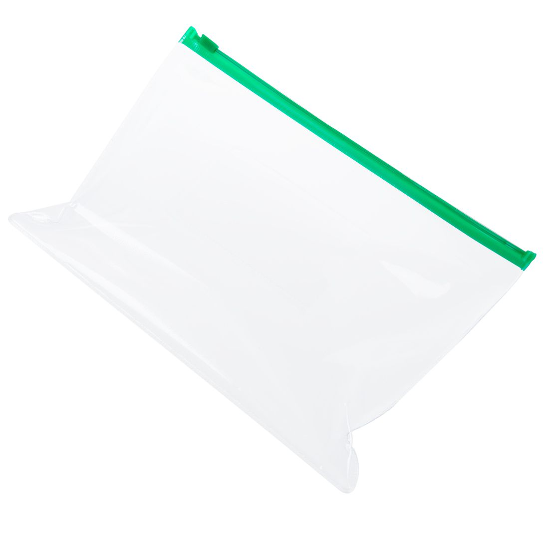 fd13be4abdb1 best ziplock folder list and get free shipping - ji8hl5nk