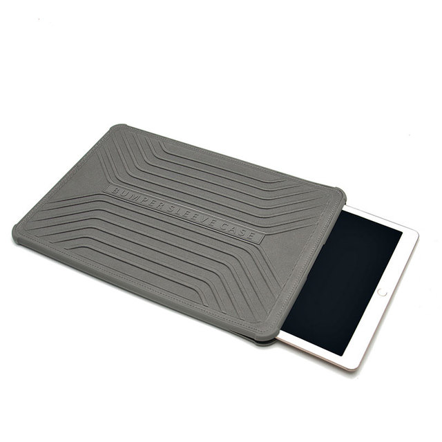 Rubber Protective Bumper Sleeve