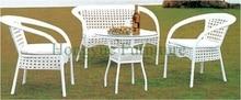 Patio outdoor sofa furniture sets sale outdoor garden sets
