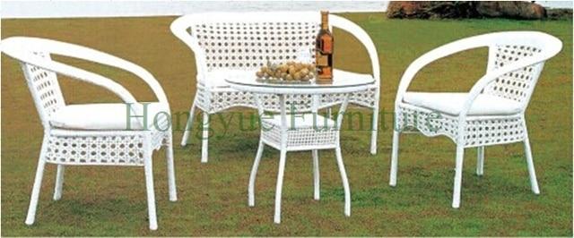 Patio Outdoor Sofa Furniture Sets Sale Outdoor Garden Sets In Garden