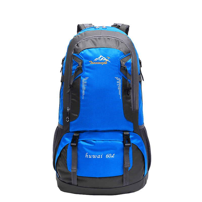 brand Waterproof Travel Backpack new Camping Hiking men women Rucksack Computer Backpack Outdoor Sports Climbing Bags Backpack brand waterproof travel backpack new camping hiking men women rucksack computer backpack outdoor sports climbing bags backpack
