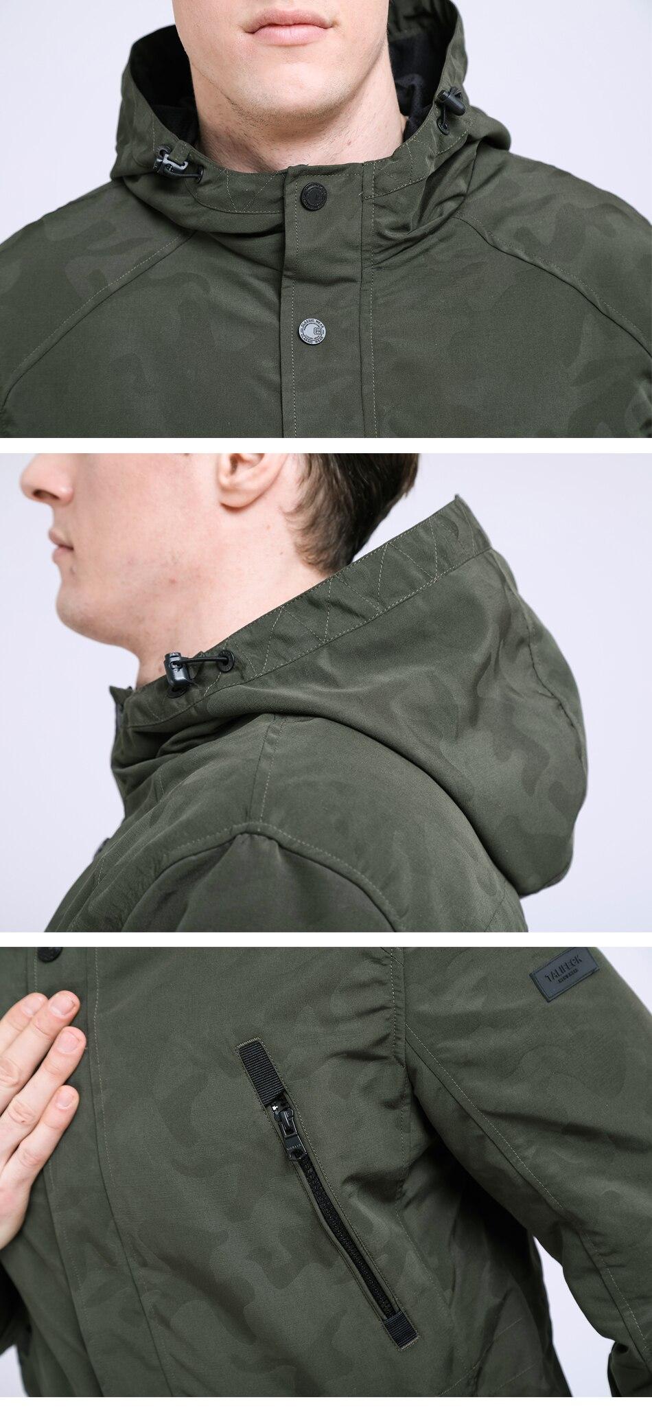 trench coat (14)