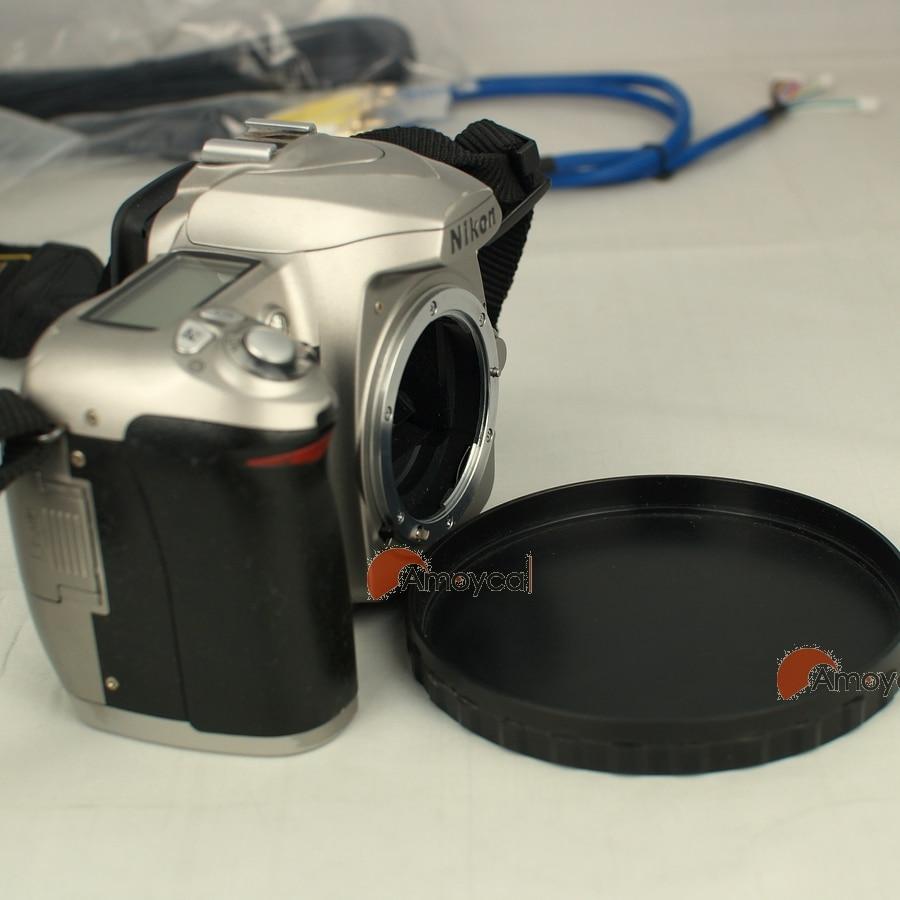 M105 105mm Caps lens covers for CCTV lens binoculars spotting scopes and telescopes DSLR lens cap