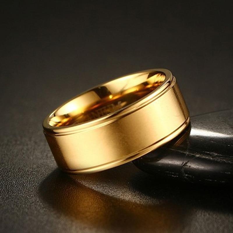Fein Einfacher Draht Gewickelt Ring Fotos - Elektrische Schaltplan ...