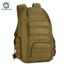 Military Backpack Men Inches