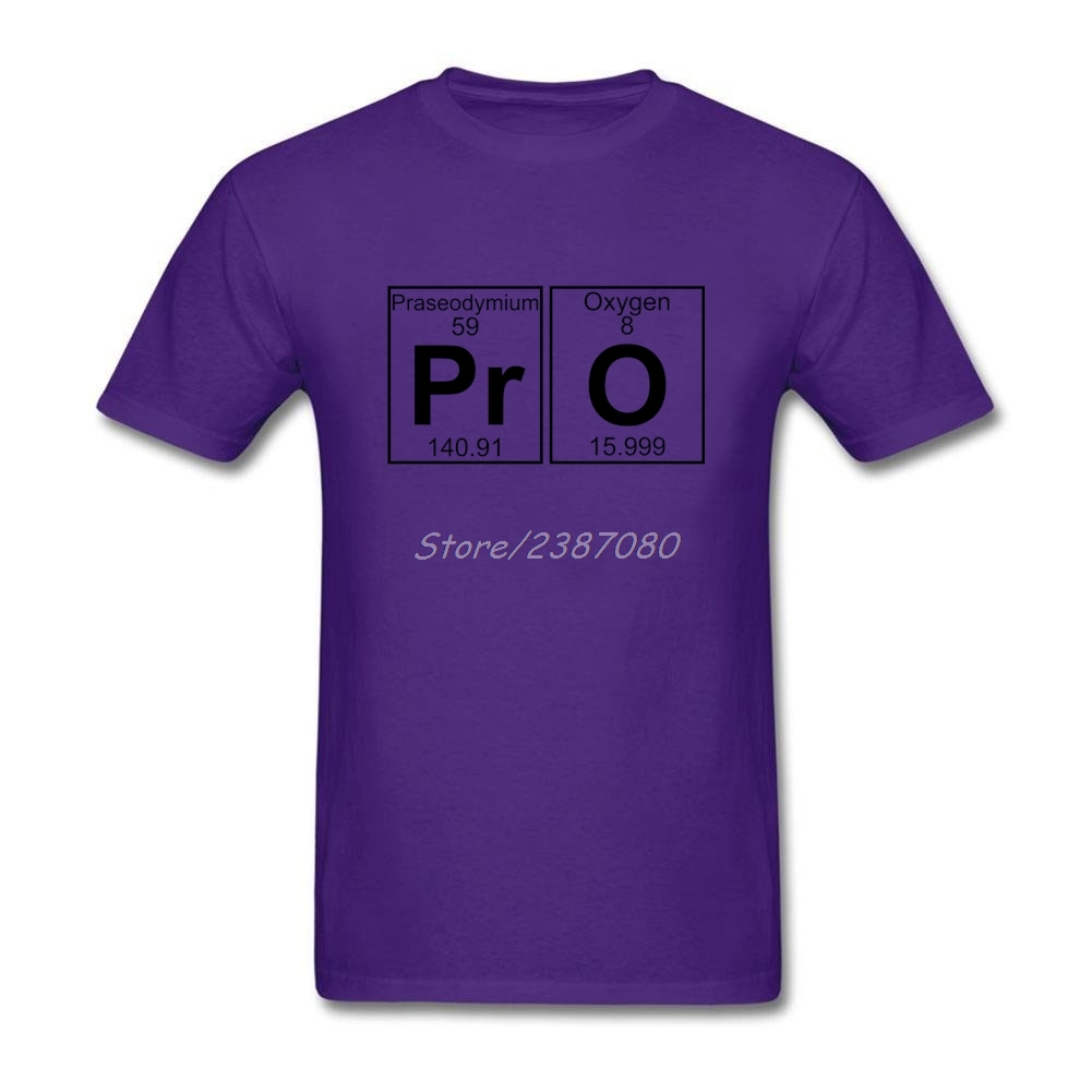 Periodic table shirt gallery periodic table images online shop pop periodic table t shirt undertale mens t shirts online shop pop periodic table gamestrikefo Choice Image
