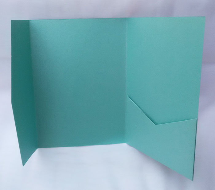 Folding Envelope Promotion-Shop for Promotional Folding Envelope ...