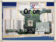 system mainboard for dell vostro 3460 HM77 motherboard DA0V08MB6D1 professional wholesale