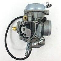carb CARBURETOR carburettor CARBURETOR for Polaris Sportsman 500 Carburetor Assembly 1996 2008
