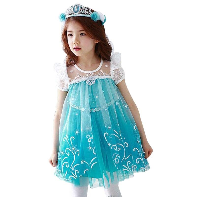 Hot-2017-Summer-Girl-Fashion-Elsa-Anna-Dress-Children-Clothing-Girls-Princess-Elsa-Anna-Party-Dresses-Baby-Kids-Clothes-Vestidos-2