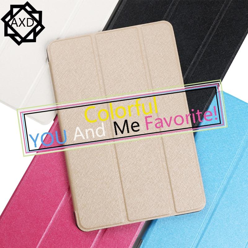Cover For Samsung Galaxy Tab E 9.6 Inch SM-T560 SM-T561 9.6