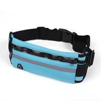 Padieoe fanny pack for women waist bag waist bag fashion luxurious waterproof