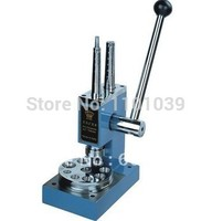 jewelry tools,wholesale alibaba,2016 Ring Sizing Stick From China ,, jewelry toolRing Stretcher and Reducer, low price jewelry m