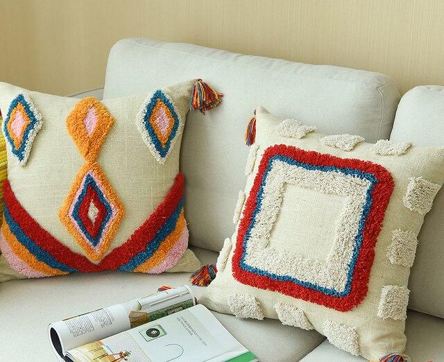 HTB19GSYXynrK1Rjy1Xcq6yeDVXap.jpg 640x640 - decor, cushions, best-sellers - Casablanca Collection