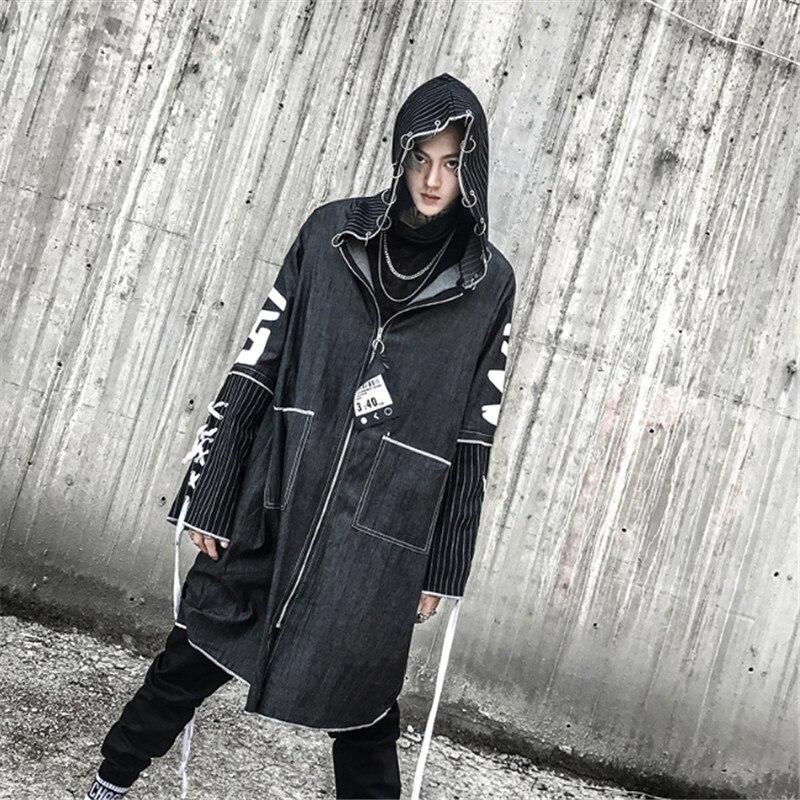 Astrid 2019 Зима новое поступление пуховая куртка женская верхняя одежда высокого качества цвета хаки свободная одежда с капюшоном зимняя куртк... - 3