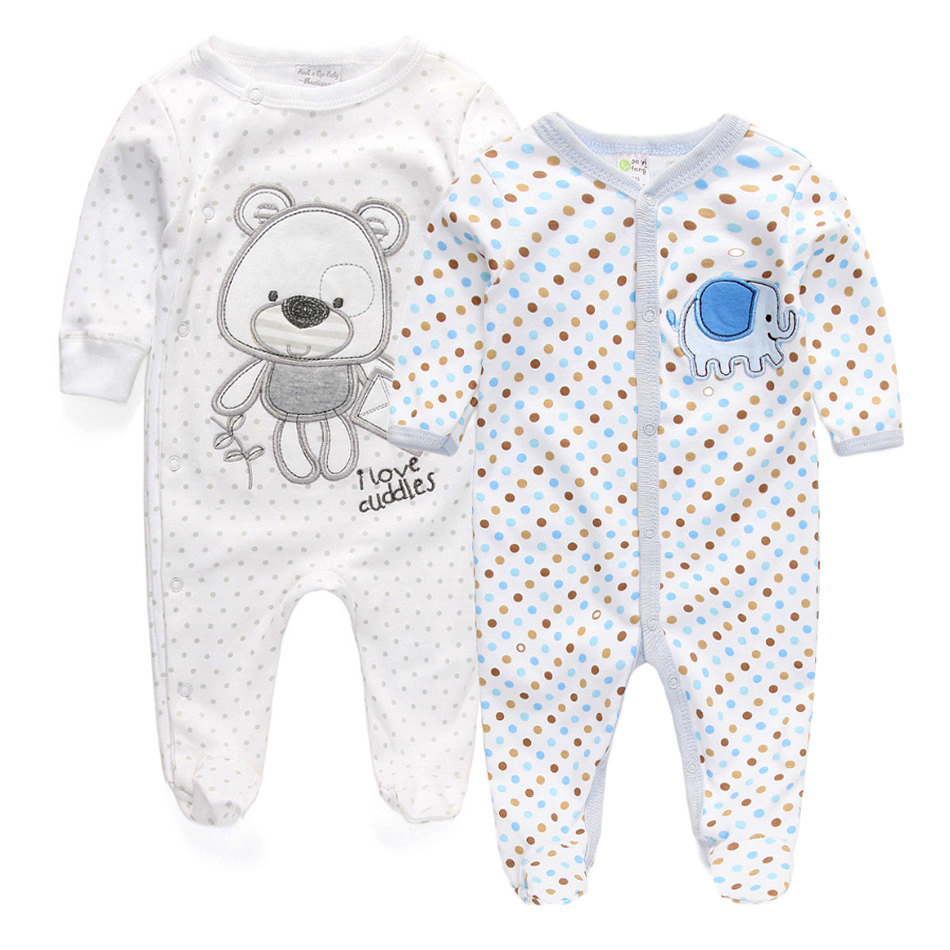 line Buy Wholesale elmo baby clothes from China elmo