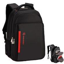 3cf309dd36cc Новые непромокаемые многофункциональные школьные рюкзаки для мальчиков- подростков, школьная сумка для школьников средней школы