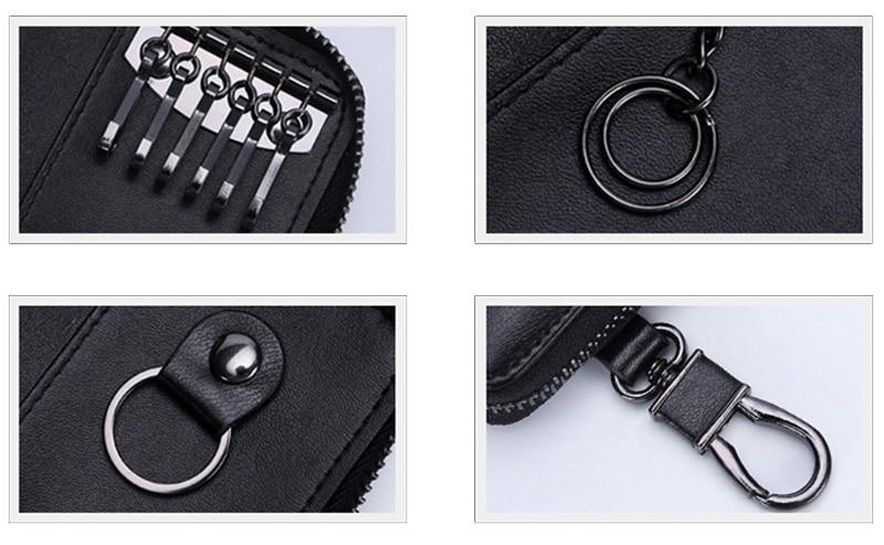 car key bag (12)