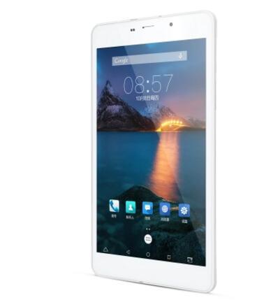 ALLDOCUBE AlldoCube/Cube T8 ultimate/plus Dual 4G Phone Tablet PC Octa Core 8 Inch 16GB