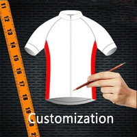 Brand Manufacturer of Custom Cycling Clothing/MTB Custom Cycling Jerseys/ Affordable and Custom Cycling Clothes