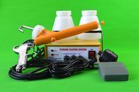 Original Portable Electrostatic Powder Coating system PC03 5 110V / 220 240V CE