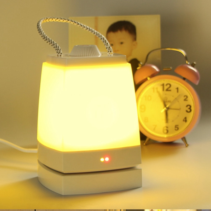 Creative valentines day gift for her boyfriend girlfriend creative valentines day gift for her boyfriend girlfriend girlfriends birthday girl practical special romantic gifts in desk lamps from lights lighting negle Gallery