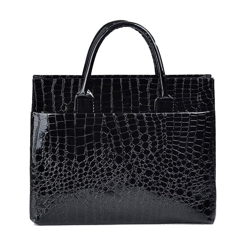 bolsa feminina bolsas dólar loja Ocasião : Versátil